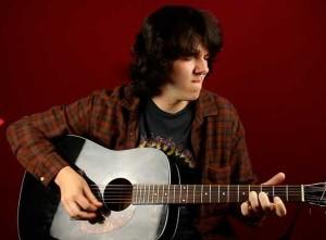 Как играть Angie The Rolling Stones разбор на акустической гитаре
