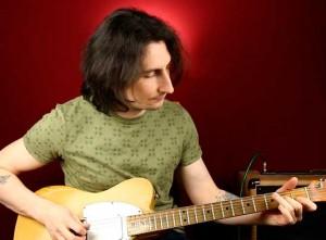 Как играть Fortunate Son разбор на гитаре Creedence Clearwater Revival