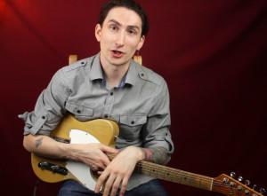 Как играть на гитаре Layla — Eric Clapton