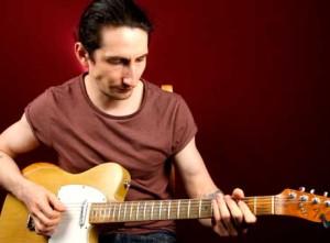 Как играть на гитаре Led Zeppelin Rock'n'Roll