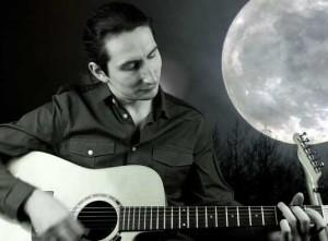 Bad Moon Rising простой разбор для начинающих
