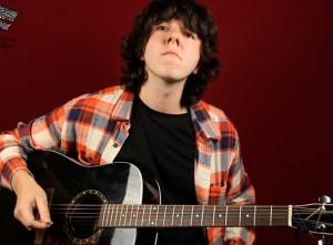 Как играть Игра Престолов — разбор на акустической гитаре