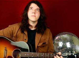 Как играть Wonderwall Oasis на гитаре