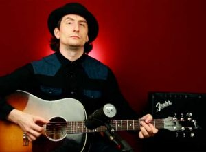 Как играть Eric Clapton Tears In Heaven на гитаре