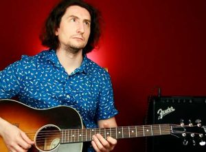 Как играть соло из песни Tears In Heaven Eric Clapton