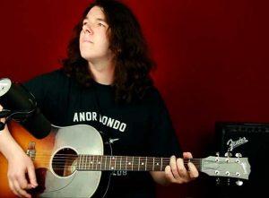 Как играть простой ирландский фолк на гитаре Dirty Old Town [The Pogues/The Dubliners]