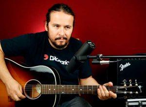 Как играть соул на гитаре Bill Withers — Use Me